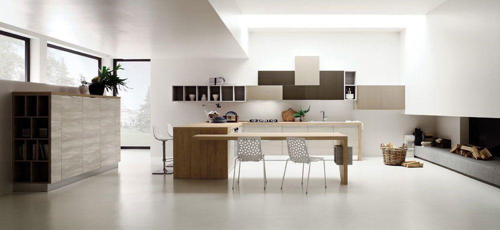 Cucina Cedro da Ar-Due   Designbest