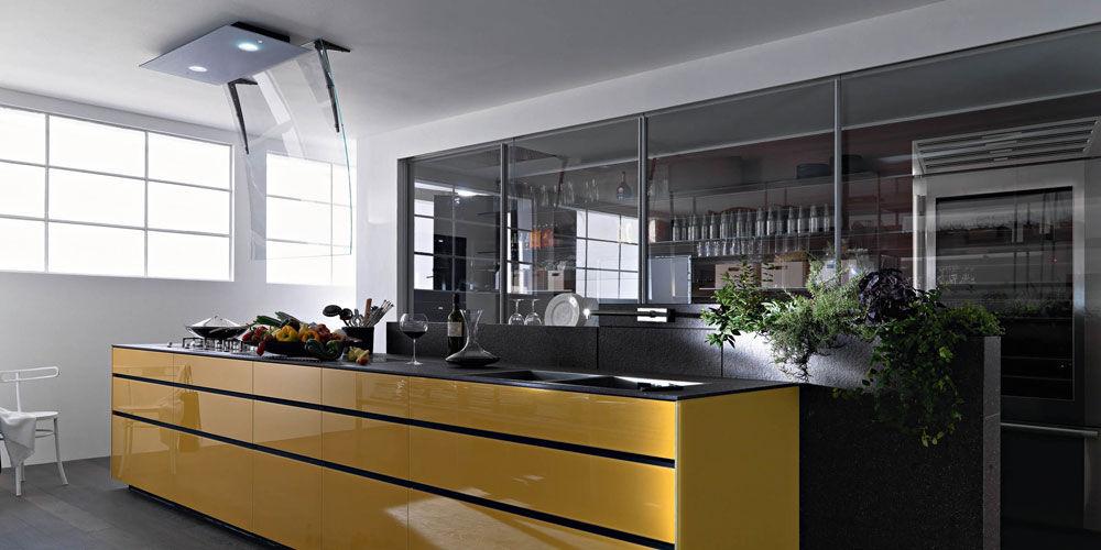 Cucina Artematica