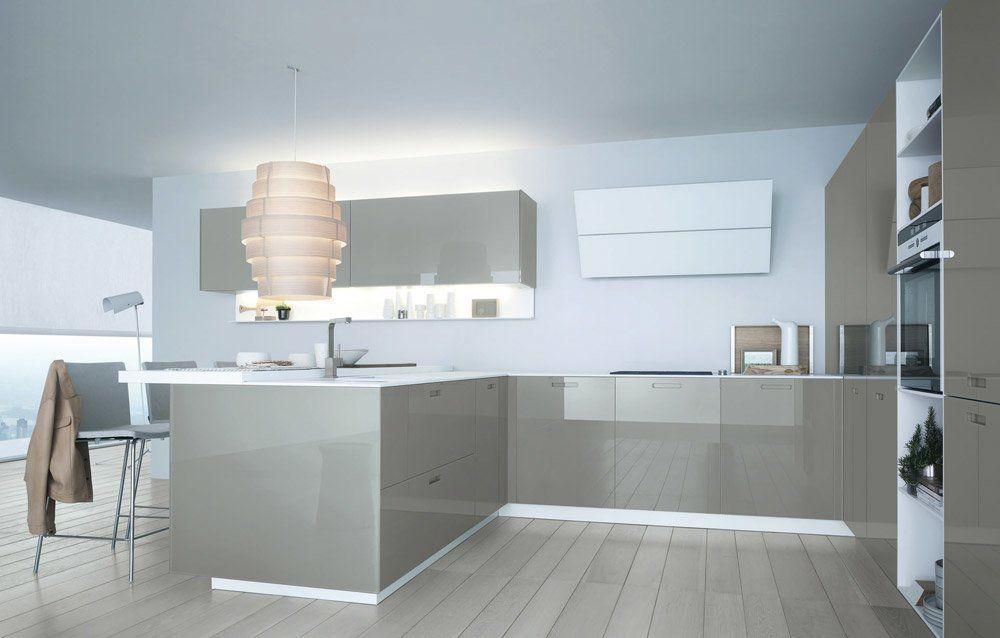 Varenna Cuisine. Best Cuisine Kyton B Design Rud Varenna With ...