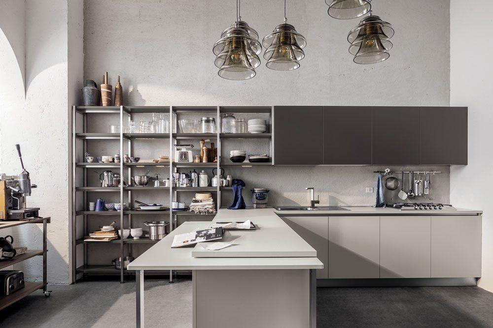 Opinioni Veneta Cucine Start Time.Cucina Start Time J Play Da Veneta Cucine Designbest