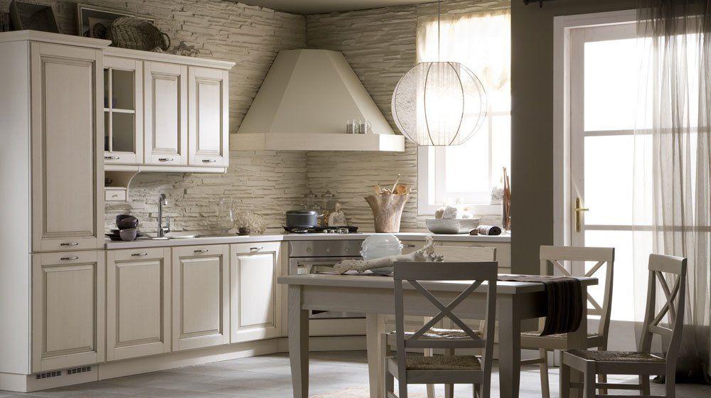 Cucina Memory da Veneta Cucine | Designbest
