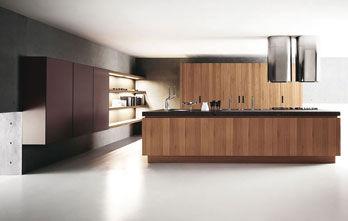 Küche Yara [c]