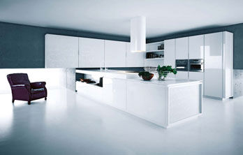 Küche Yara [a]