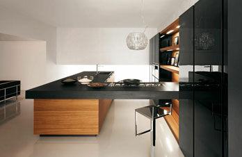 Küche Yara [b]