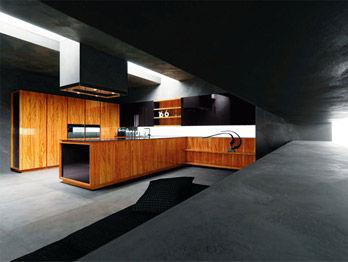 Küche Yara Vip