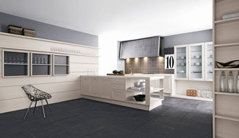 Kitchen Noa [b]
