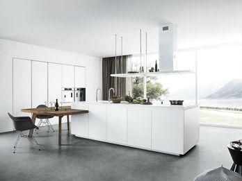 Küche Cloe [a]