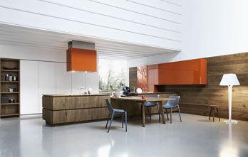 Kitchen Cloe [b]