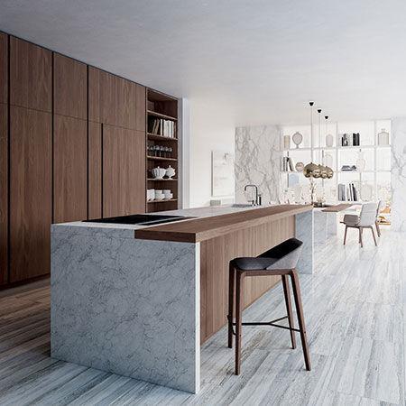 Küche Velvet Élite [a]