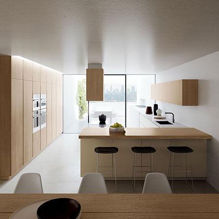 Küche Velvet Élite [c]