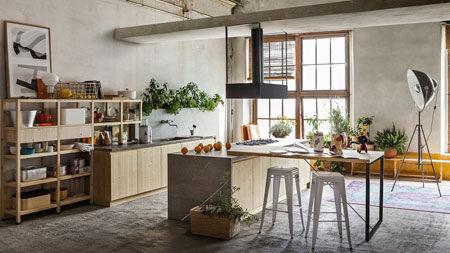 Callesella Cucine catalogo | Designbest