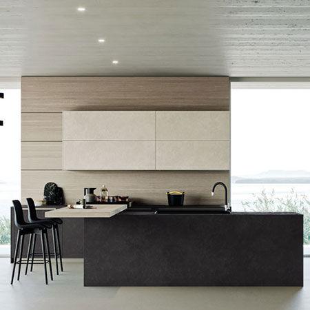 Copat Life Cucine Catalogo Designbest