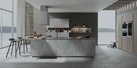 Copat Life Cucine catalogo | Designbest