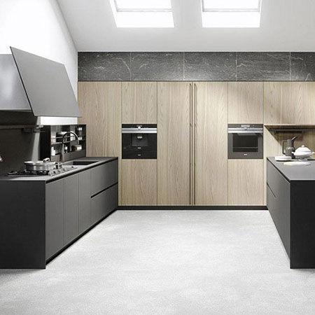Cucina 3.1 [m]