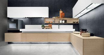 Composit Cucine catalogo | Designbest