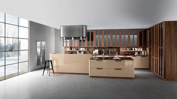 Cucina Noisette