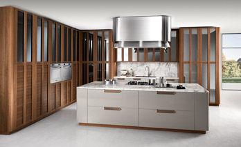 Cucina Noisette [b]