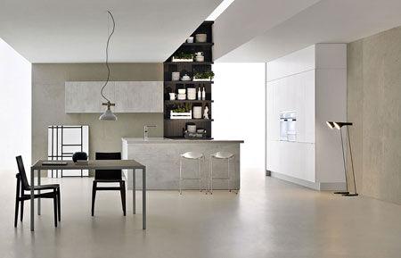 Kitchen INDada [c]
