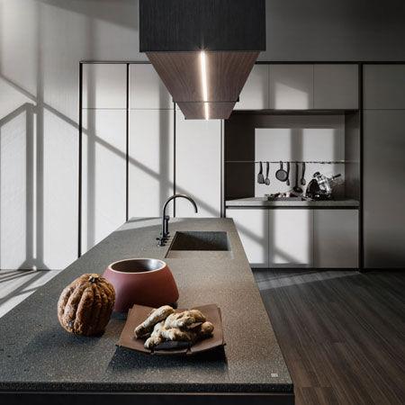 Kitchen Hi-Line VVD [a]