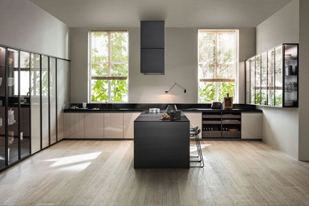 Kitchen VVD [a]