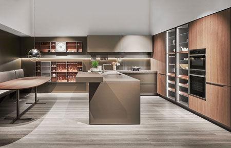 Kitchen INDada [d]