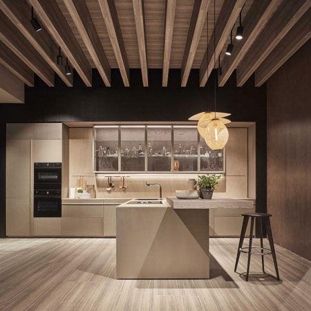 Kitchen Vela [c]