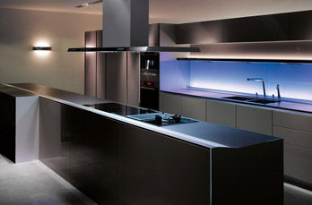 Kitchen S1
