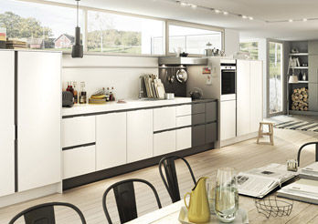 Kitchen S3