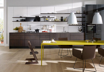 Kitchen SE 4004