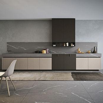 Cucina Area 22 [a]