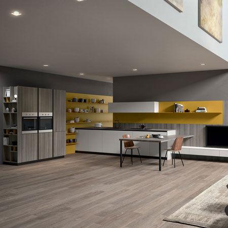 Cucina Premier Lab [a]