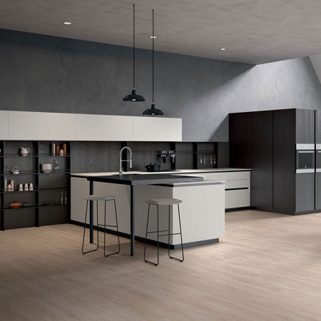 Cucina Premier Lab [b]