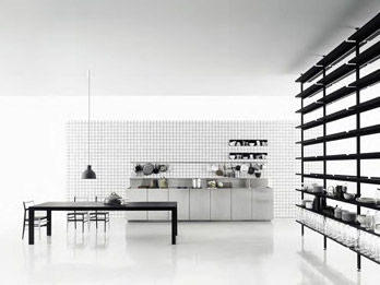 Kitchen k20 [b]