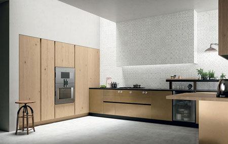 Cucina SoHo [a]