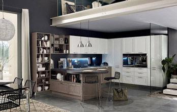 Cucina Maxim