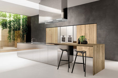 Best Scic Cucine Parma Images - Home Design - joygree.info