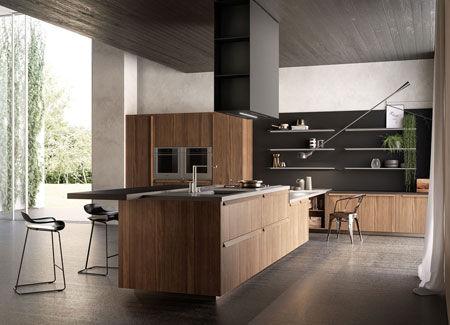 Cucina BK1