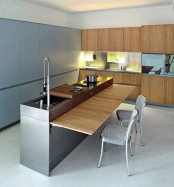 Cucina Slim [a]