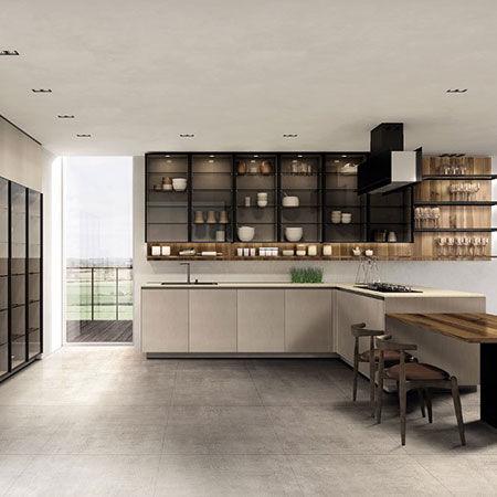 Euromobil Cucine catalogo | Designbest