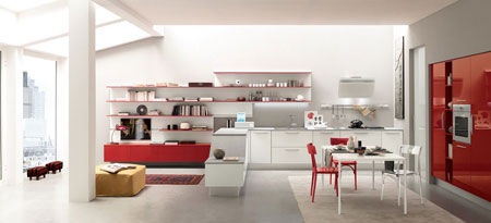 Cucina Alicante [b]