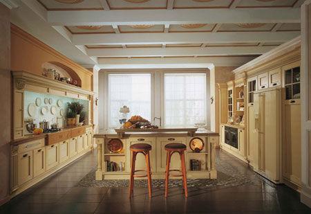 Cucina Opera [a]