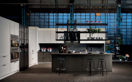Cucina Factory [c]