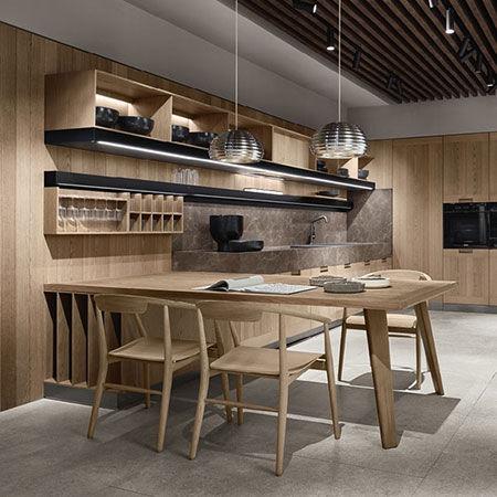 Arclinea Cucine catalogo | Designbest