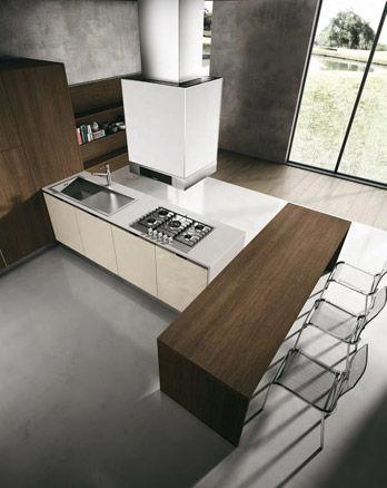 Gatto Cucine Cucine catalogo | Designbest