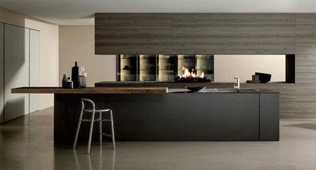 Cucina MH6