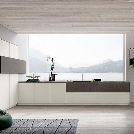 Cucina M_onoliti [a]