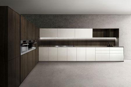 Cucina 012 [a]