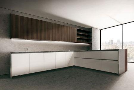Cucina 04 [a]