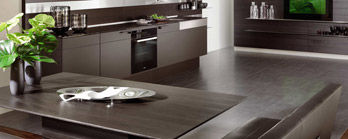 Kitchen +Artesio [a]