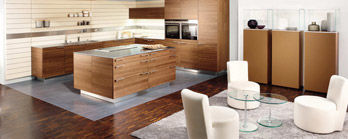 Kitchen +Artesio [c]